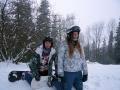 oboz-narciarski-Bialka_Tatrzanska_2013_4T (241)
