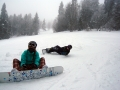 oboz-narciarski-Bialka_Tatrzanska_2013_4T (242)