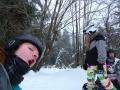 oboz-narciarski-Bialka_Tatrzanska_2013_4T (243)