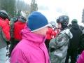 oboz-narciarski-Bialka_Tatrzanska_2013_4T (244)