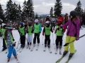 oboz-narciarski-Bialka_Tatrzanska_2013_4T (25)