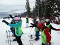 oboz-narciarski-Bialka_Tatrzanska_2013_4T (26)