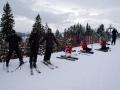 oboz-narciarski-Bialka_Tatrzanska_2013_4T (29)