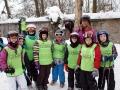oboz-narciarski-Bialka_Tatrzanska_2013_4T (3)