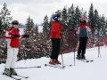 oboz-narciarski-Bialka_Tatrzanska_2013_4T (30)