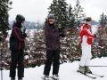 oboz-narciarski-Bialka_Tatrzanska_2013_4T (31)