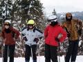 oboz-narciarski-Bialka_Tatrzanska_2013_4T (33)