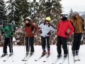 oboz-narciarski-Bialka_Tatrzanska_2013_4T (34)