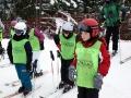 oboz-narciarski-Bialka_Tatrzanska_2013_4T (35)