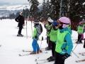 oboz-narciarski-Bialka_Tatrzanska_2013_4T (36)