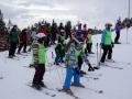 oboz-narciarski-Bialka_Tatrzanska_2013_4T (38)