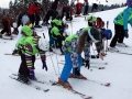 oboz-narciarski-Bialka_Tatrzanska_2013_4T (39)