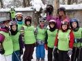 oboz-narciarski-Bialka_Tatrzanska_2013_4T (4)