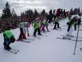 oboz-narciarski-Bialka_Tatrzanska_2013_4T (41)