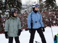 oboz-narciarski-Bialka_Tatrzanska_2013_4T (42)