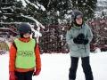 oboz-narciarski-Bialka_Tatrzanska_2013_4T (43)