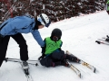 oboz-narciarski-Bialka_Tatrzanska_2013_4T (44)