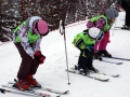 oboz-narciarski-Bialka_Tatrzanska_2013_4T (45)