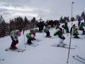oboz-narciarski-Bialka_Tatrzanska_2013_4T (46)