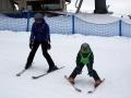 oboz-narciarski-Bialka_Tatrzanska_2013_4T (47)