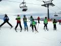 oboz-narciarski-Bialka_Tatrzanska_2013_4T (48)