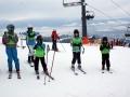 oboz-narciarski-Bialka_Tatrzanska_2013_4T (49)