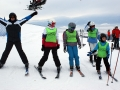 oboz-narciarski-Bialka_Tatrzanska_2013_4T (51)