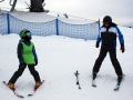 oboz-narciarski-Bialka_Tatrzanska_2013_4T (52)