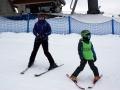 oboz-narciarski-Bialka_Tatrzanska_2013_4T (53)