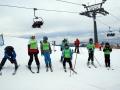 oboz-narciarski-Bialka_Tatrzanska_2013_4T (54)