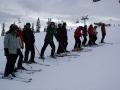 oboz-narciarski-Bialka_Tatrzanska_2013_4T (55)