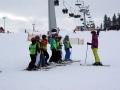 oboz-narciarski-Bialka_Tatrzanska_2013_4T (56)