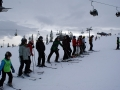 oboz-narciarski-Bialka_Tatrzanska_2013_4T (57)