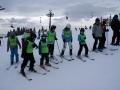 oboz-narciarski-Bialka_Tatrzanska_2013_4T (58)