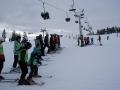 oboz-narciarski-Bialka_Tatrzanska_2013_4T (59)