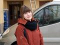 oboz-narciarski-Bialka_Tatrzanska_2013_4T (6)
