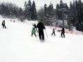 oboz-narciarski-Bialka_Tatrzanska_2013_4T (60)