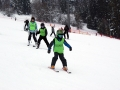 oboz-narciarski-Bialka_Tatrzanska_2013_4T (62)