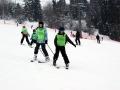 oboz-narciarski-Bialka_Tatrzanska_2013_4T (63)