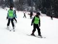 oboz-narciarski-Bialka_Tatrzanska_2013_4T (64)