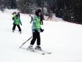 oboz-narciarski-Bialka_Tatrzanska_2013_4T (65)