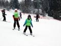 oboz-narciarski-Bialka_Tatrzanska_2013_4T (66)