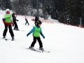 oboz-narciarski-Bialka_Tatrzanska_2013_4T (67)