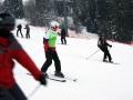 oboz-narciarski-Bialka_Tatrzanska_2013_4T (68)