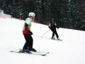 oboz-narciarski-Bialka_Tatrzanska_2013_4T (69)