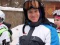 oboz-narciarski-Bialka_Tatrzanska_2013_4T (7)