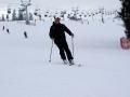 oboz-narciarski-Bialka_Tatrzanska_2013_4T (70)