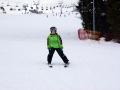 oboz-narciarski-Bialka_Tatrzanska_2013_4T (71)