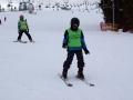 oboz-narciarski-Bialka_Tatrzanska_2013_4T (72)
