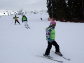 oboz-narciarski-Bialka_Tatrzanska_2013_4T (73)